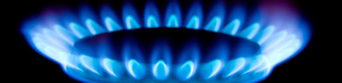 Цены на ремонт газовых котлов