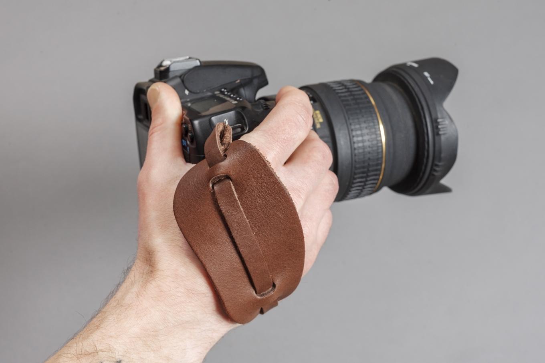 как крепить ремешок к фотоаппарату прекрасные