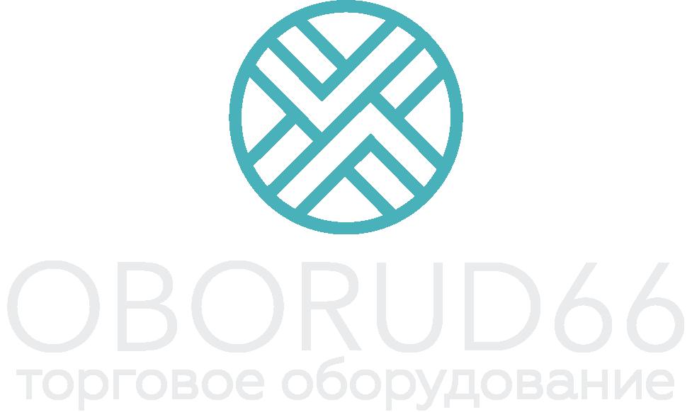 Oborud66.ru