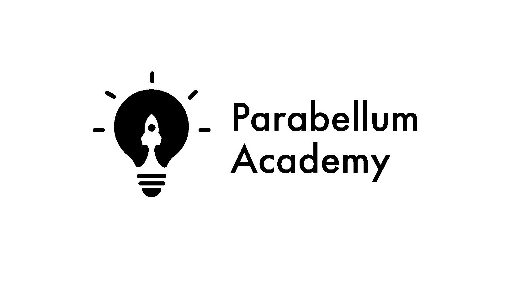 Андрей Парабеллум