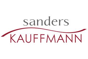 Пуховые одеяла и подушки Kauffmann Германия