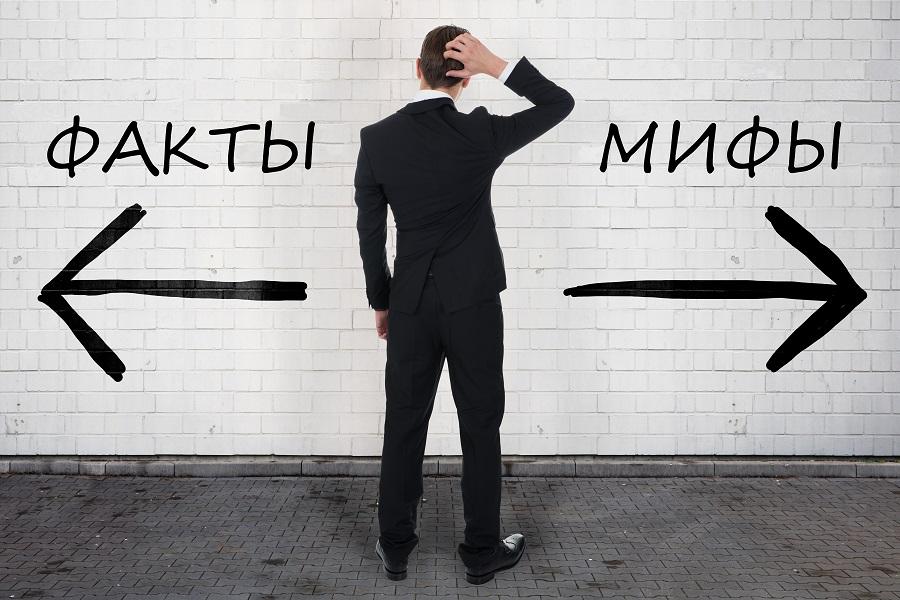 Арендаторы офиса не платят аренду банк арендует помещение в москве