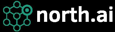 NORTH.AI