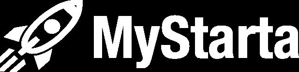 MyStarta