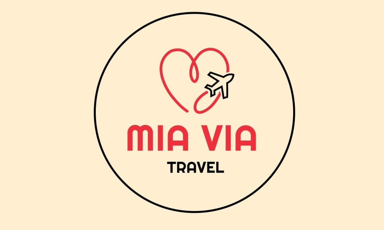MIA-VIA TRAVEL