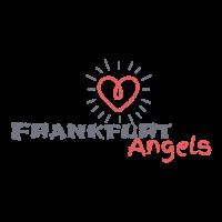 Frankfurt Angels
