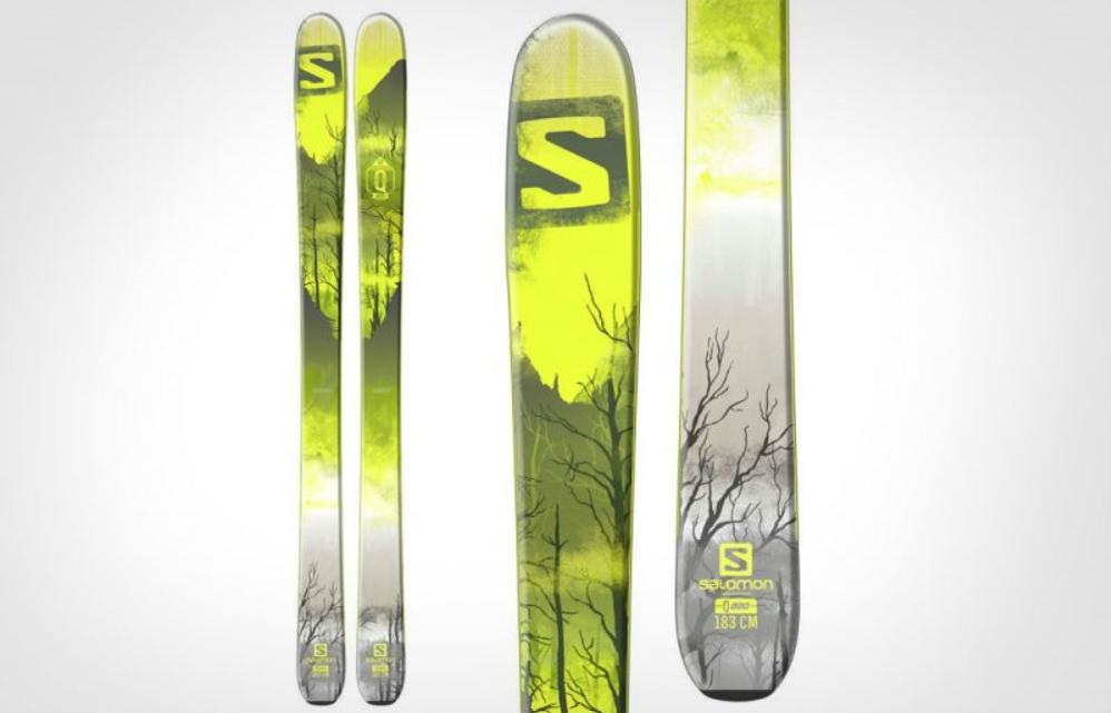 горные лыжи,горнолыжный тур,горнолыжный курорт,туры в горы