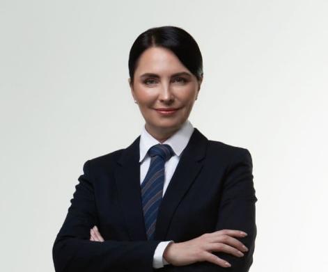 Natalia LYZLOVA