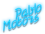 Pablo Motors