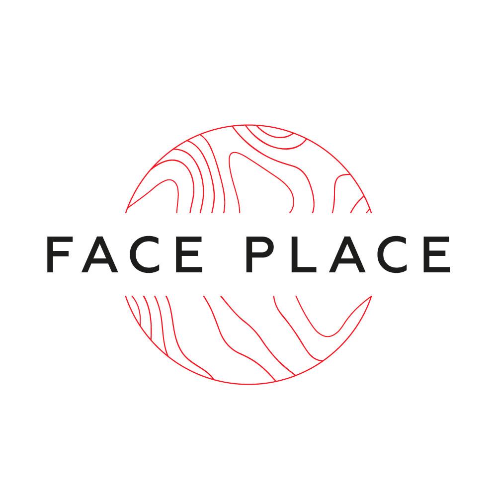 FACE PLACE SHOP