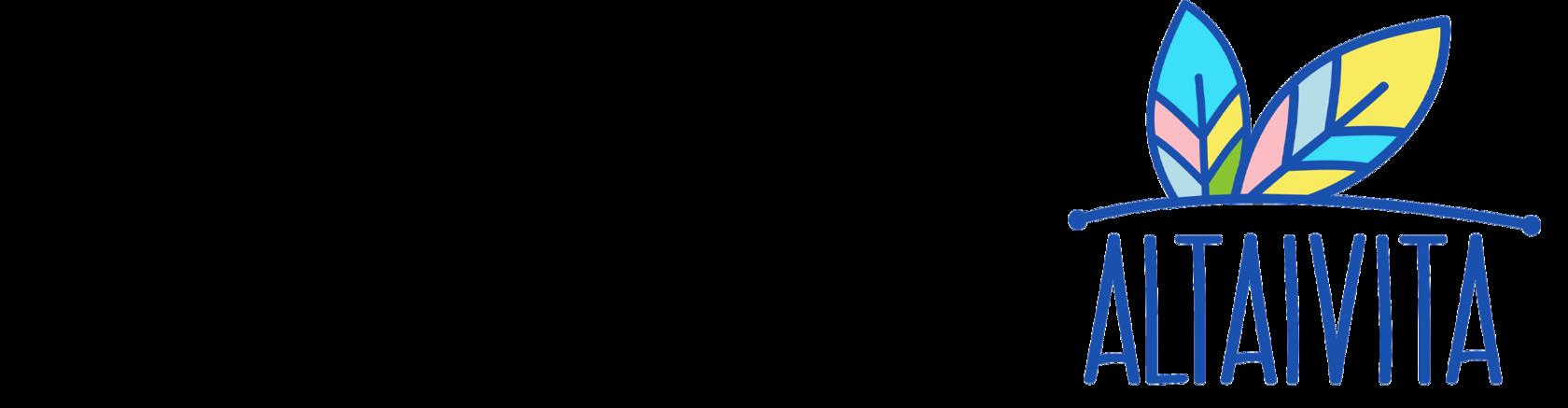Алтайсуперфуд, черный чай с Алтая