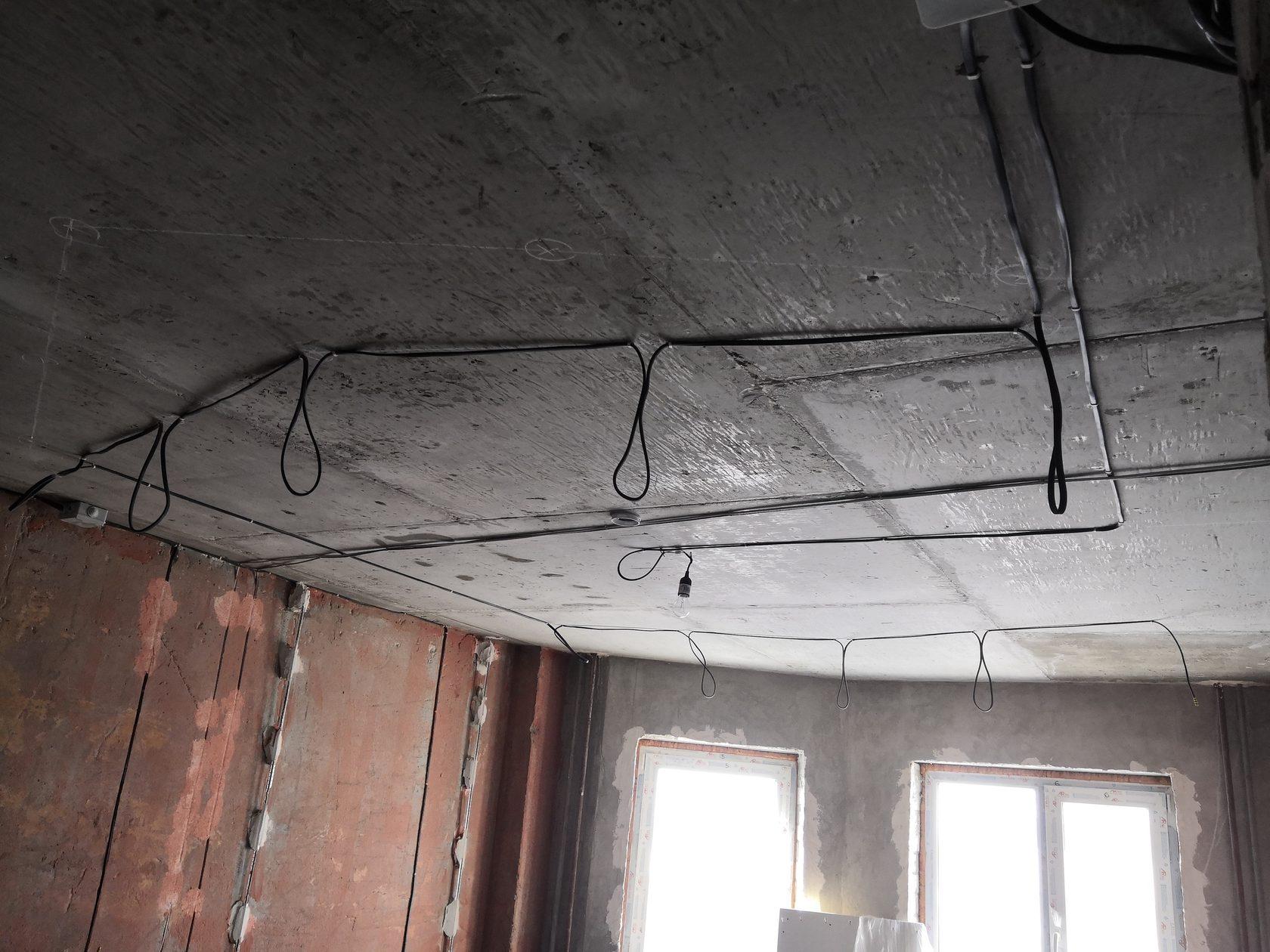 Ремонт квартир в Самаре под ключ - фото 55