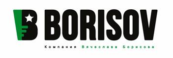 Borisov Event