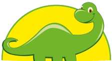 Динозаврия