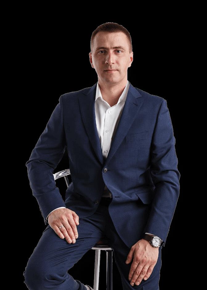 Бизнес-тренер Александр Некрасов Казань. Бизнес-консультант, практик бизнеса.