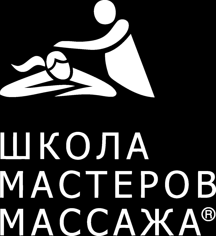 ЮРИДИЧЕСКАЯ ИНФОРМАЦИЯ