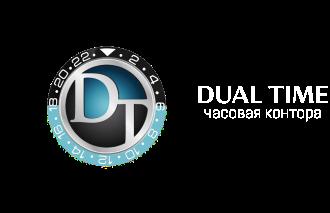 Dual Time