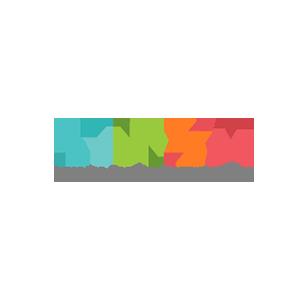 linza.com.ua