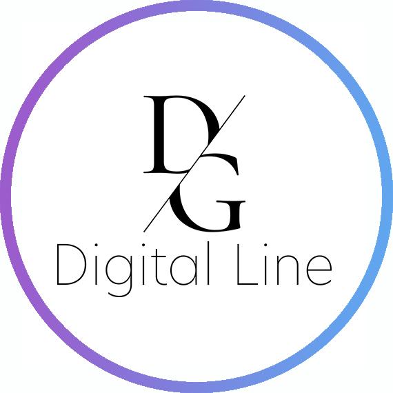 Организатор Конференции Digital Identity Day - Digital Line