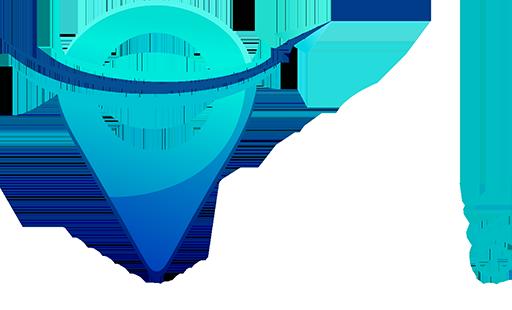 Visa One