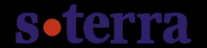 S-Terra