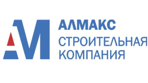 АлМакс-Строй Краснодар