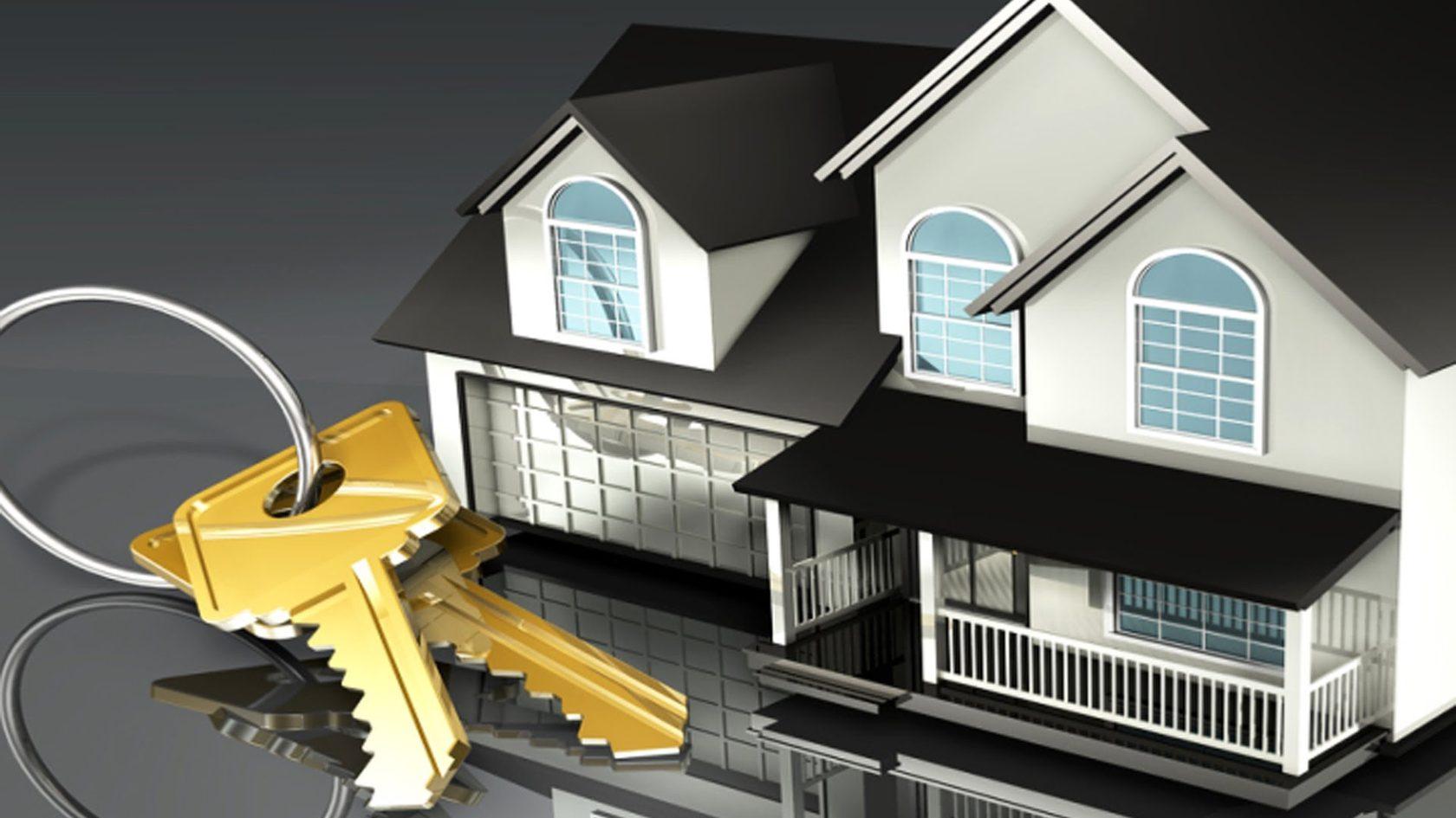 Приватизация жилья: порядок и особенности. Советы юриста