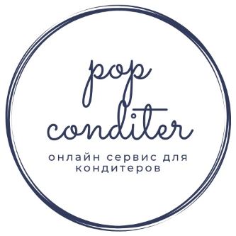Заработать онлайн ялтаоспаривается работа в москве для девушки от прямых работодателей