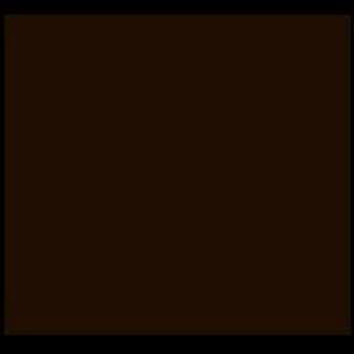 магнитная лента