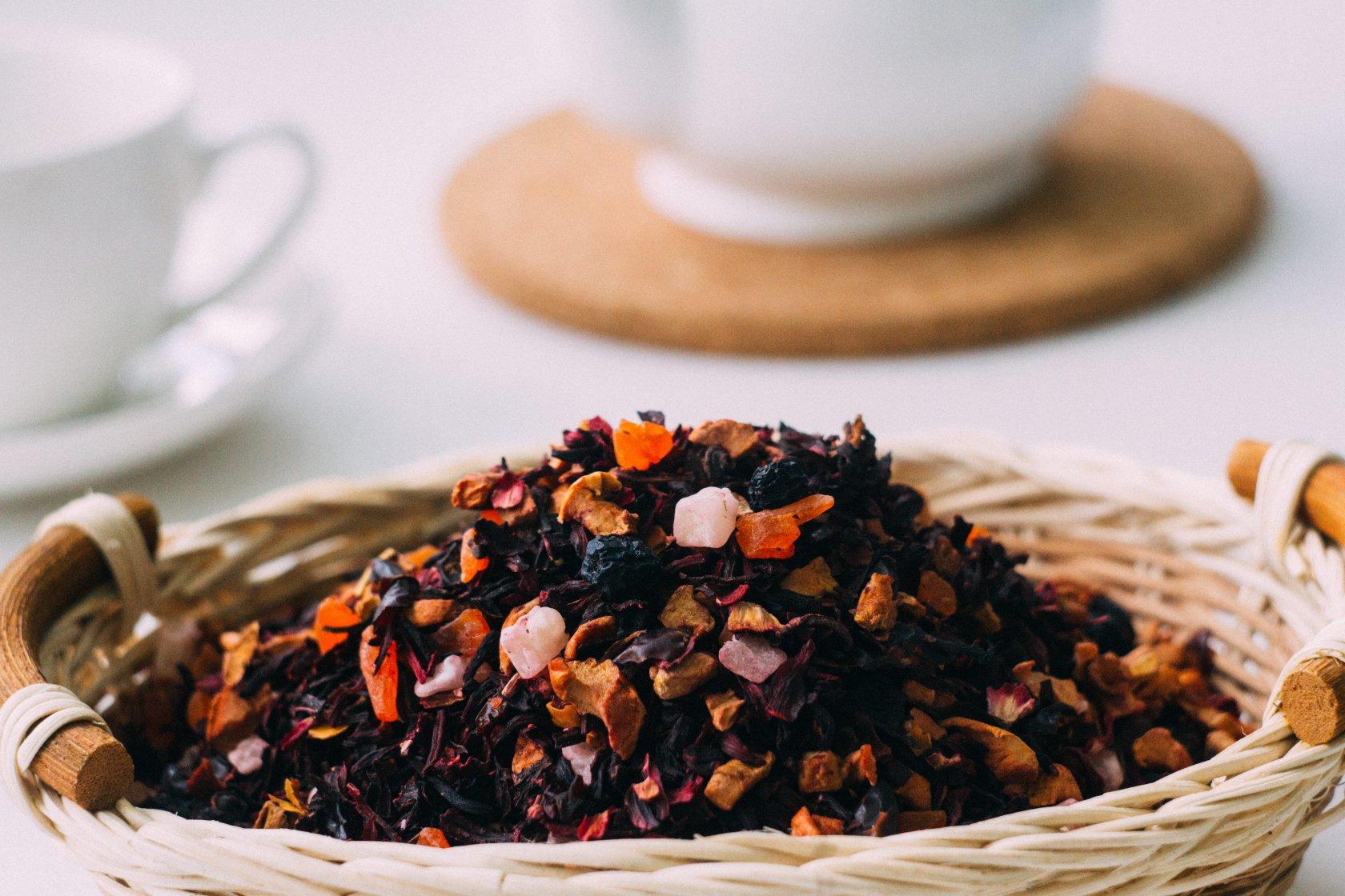 где купить чай для похудения