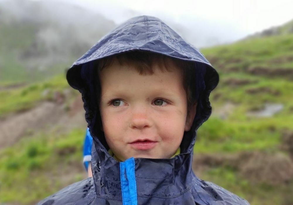 ребенок, сын, сердце, воспитание, педагогика