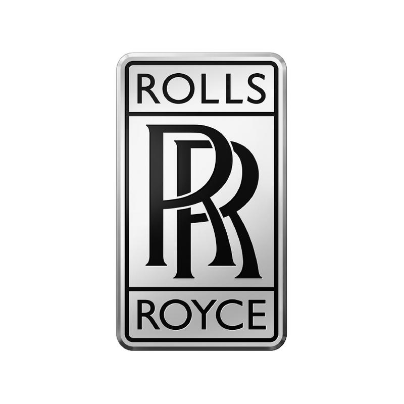купить rolls royce в минске
