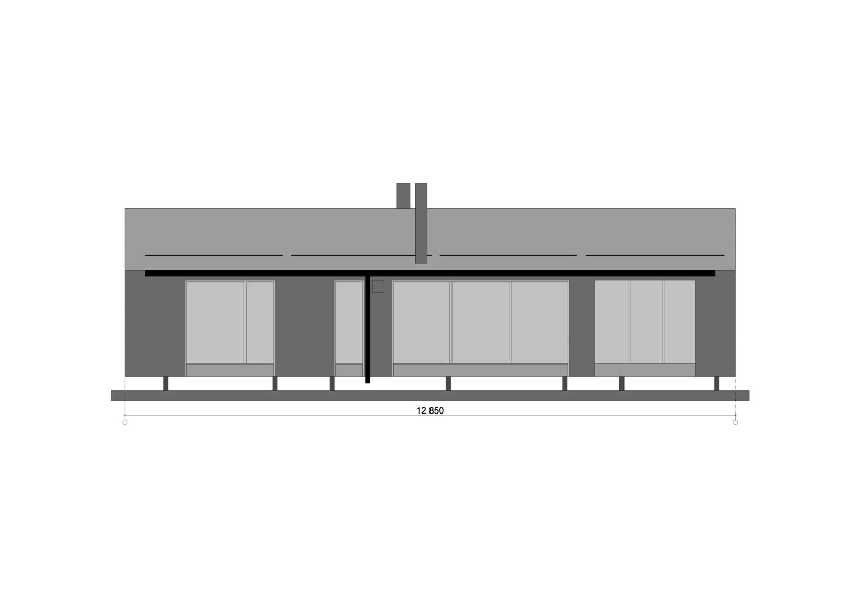 Схематическое изображение KEDR 65, источник: сайт ДубльДом