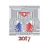 Краса Российской Империи 2017