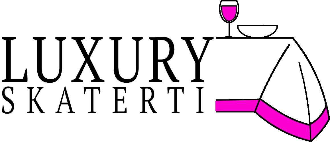 Luxury Skaterti