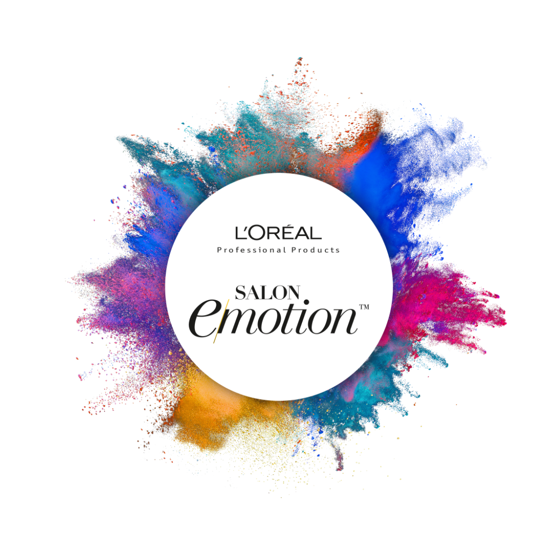 Salon Emotion 2.0