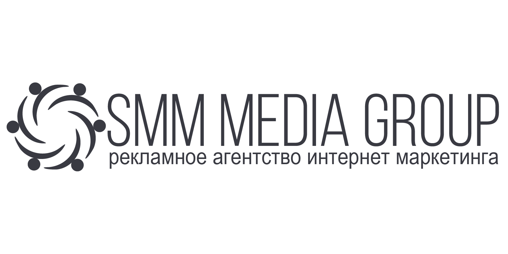 smm Media Group