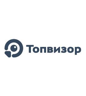 Топвизор в Новосибирске