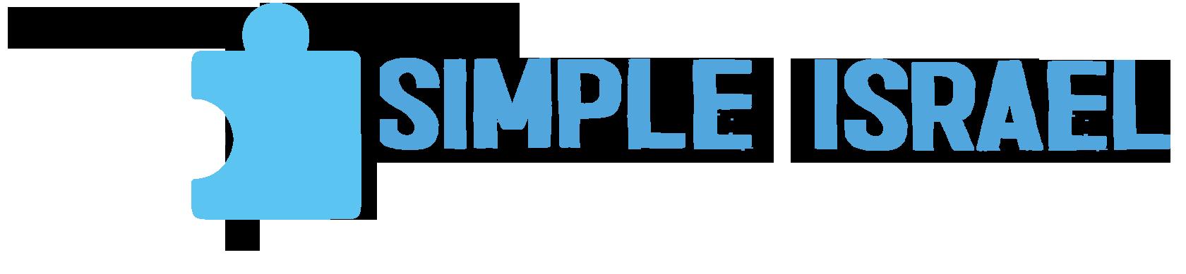 SIMPLE ISRAEL