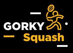 Gorky Squash