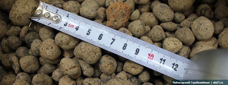 Полы из керамзитобетона цены завод ячеистого бетона набережные челны официальный сайт