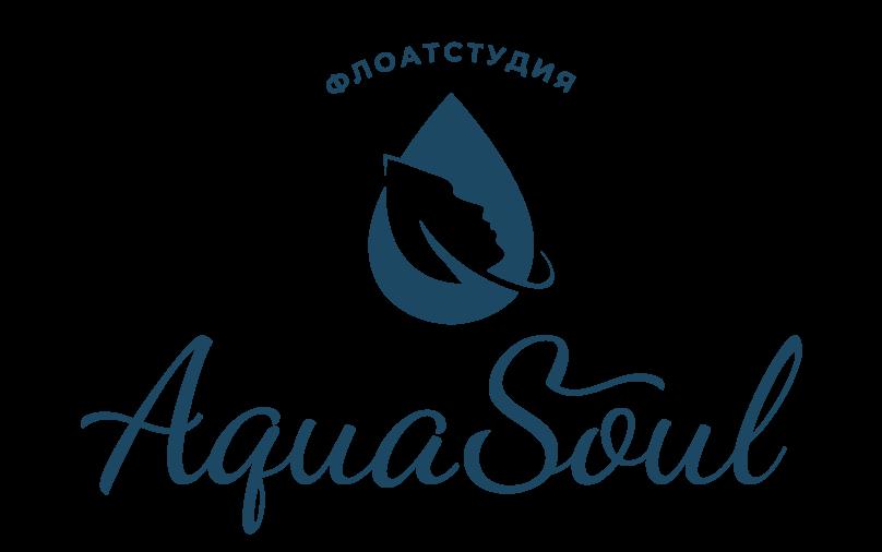 Aqua Soul