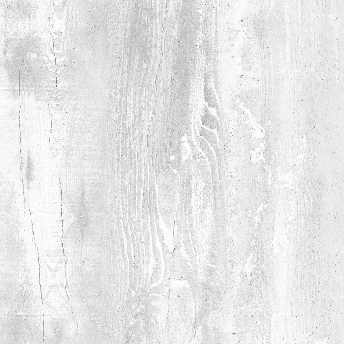 Гримерные столики из ЛДСП Бетон Пайн