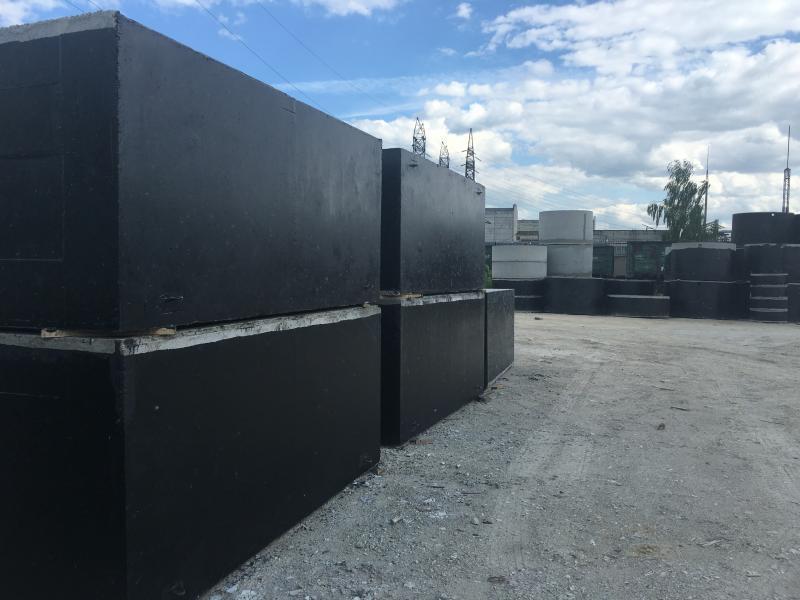 Купить погреб из бетона спб ведро строительное для перемешивания раствора