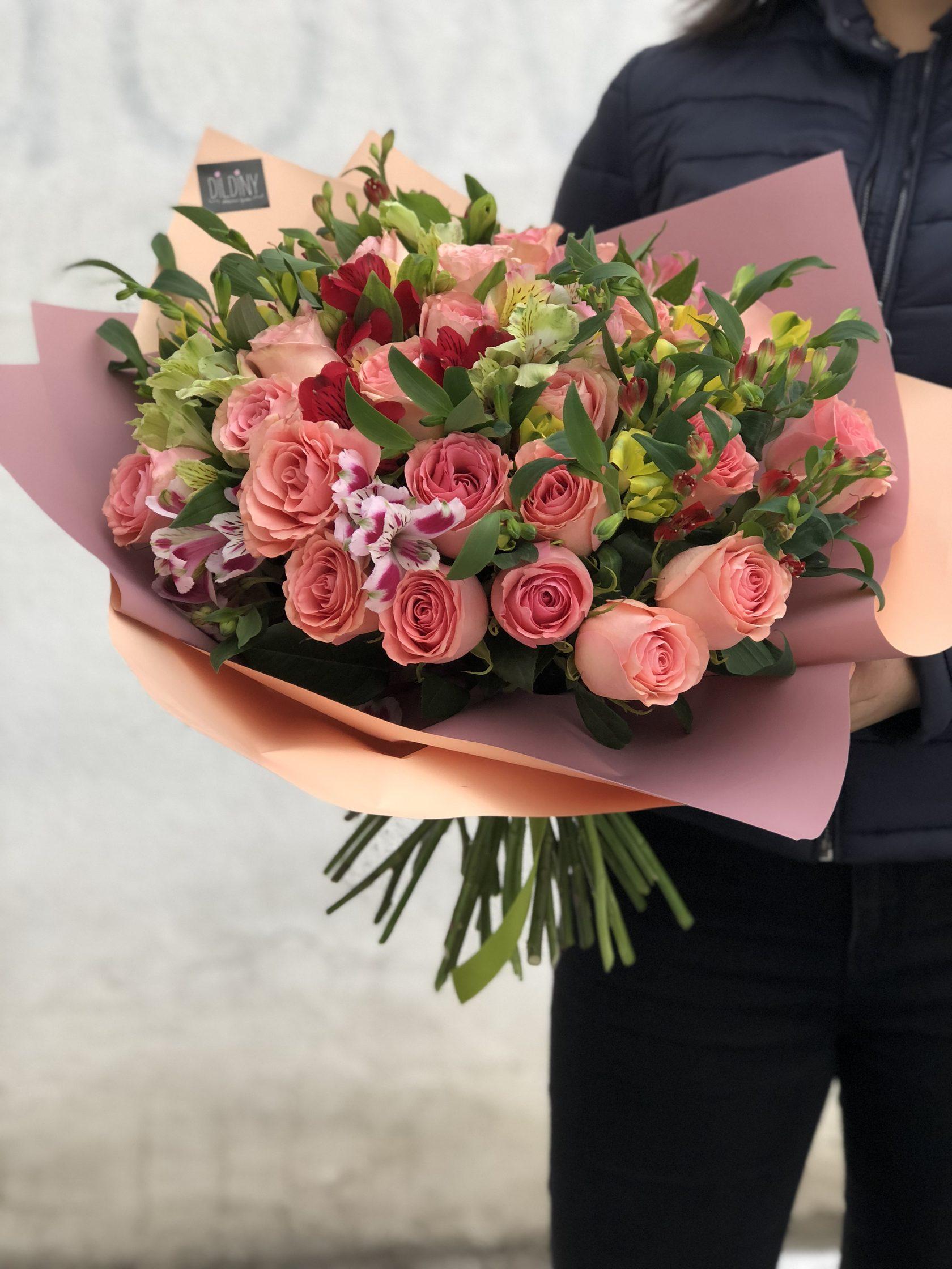 Д доставка цветы в таразе, цветы оптом карте