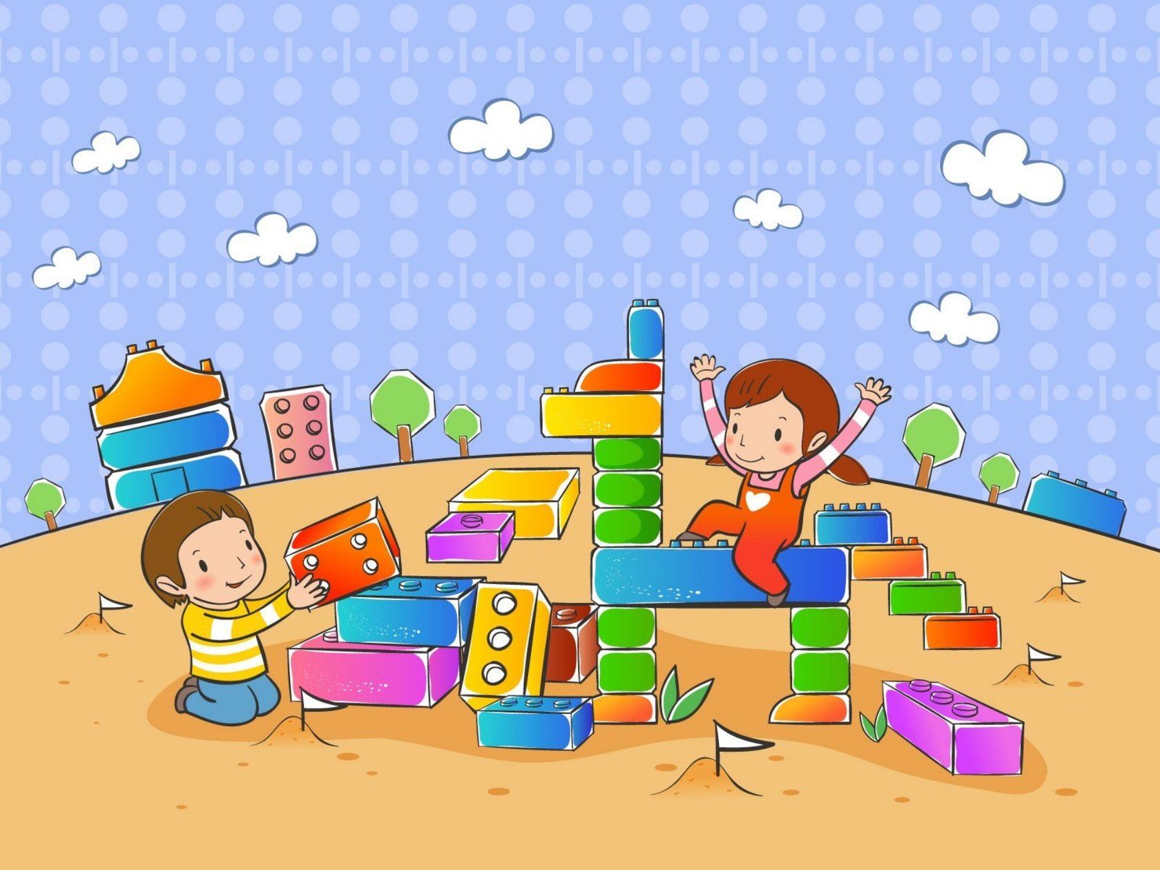 Игры рисунок, рождением дочки картинки