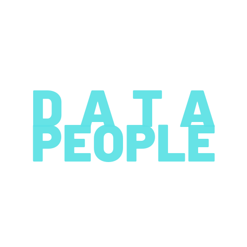 Data People