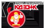 Группа предприятий Кудесник