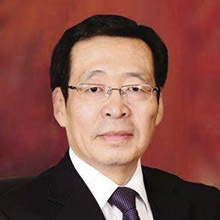 Лин Сяо
