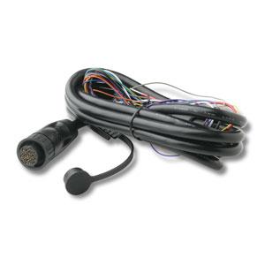 Кабель питания/данных для GPSMAP 420s